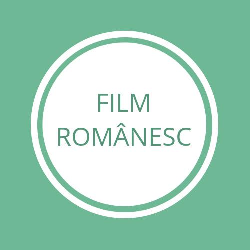 http://estefilm.ro/film-romanesc/