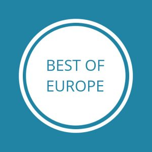 Best of Europe Este Film