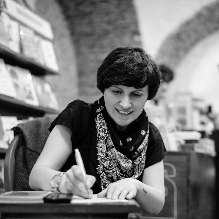 Ioana Ciuban