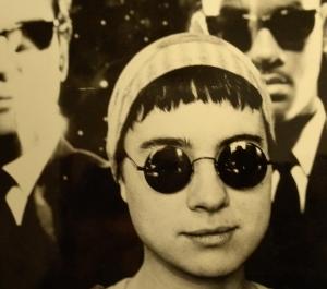 Iulia Blaga